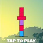 Cubic Jump Plank (2)