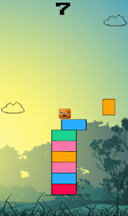 Cubic Jump Plank (5)