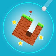 Golf putter ball 360 (1)