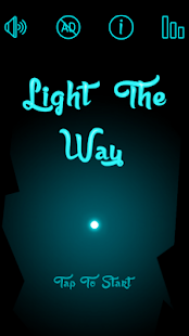 Light and find the path (3)