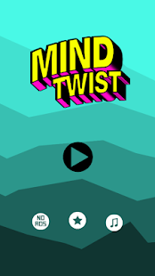 Mind Twist - Memorize (2)