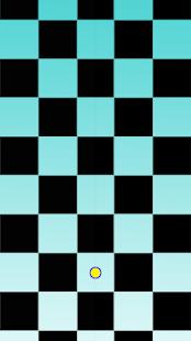 Mind Twist - Memorize (6)