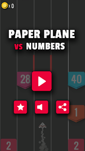 paper plane (2)