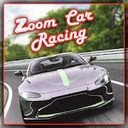 zoom car racing (1)