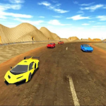 zoom car racing (2)